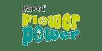 flower-power-logo-small